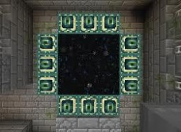 My theory on the end Minecraft Blog