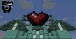 Fractured Worlds! - Furry Factions Server Minecraft Server