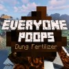 Everyone Poops [1.12]
