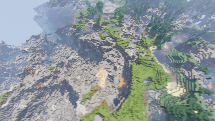 TNT Explosion
