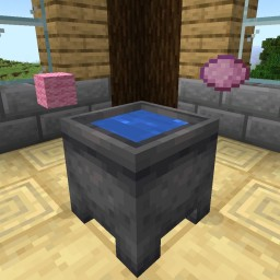 Wooly Dye [Data Pack] Minecraft Mod