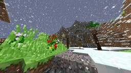256 Minecraft Server