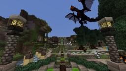 TR80R Minecraft Server