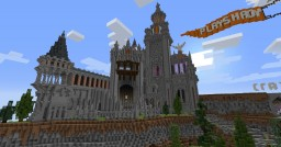 PlayShady Factions - New Factions - Custom enchants - custom drops - Much more! Minecraft