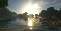Beautiful Ultra Realistic (1.8 - 1.13) Minecraft Texture Pack