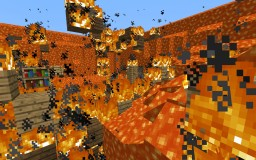 """""""Burning House"""" 2019 EDITION 