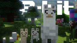 8-bitCraft [1.13] Minecraft Texture Pack