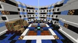 Carbon Fiber Gaming Minecraft Minecraft Server