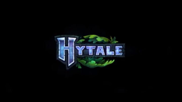 Popular Texture Pack : Hytale 3D Ores & More