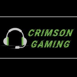Crimson Gaming's New journy as a minecraft streamer on youtube Minecraft Blog