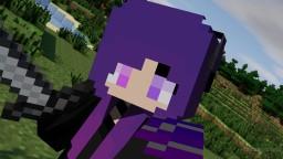 My New Minecraft Skin Minecraft Blog Post