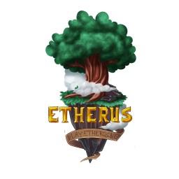 Etherus Minecraft Server
