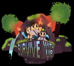 Survive With Us SMP [1.15.2] Minecraft Server