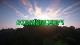 Steinercraft - Vanilla Survival   1.15.2 Minecraft Server