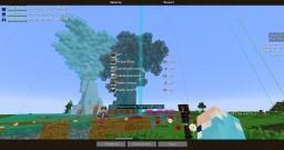 Schematica FairPlay Minecraft Mod