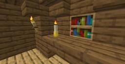 Better Lighting 1.16+ Minecraft Texture Pack