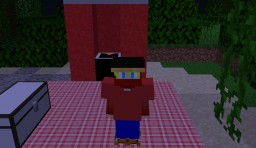PicniCraft | My Pack from 2014 1.8-1.12 Minecraft Texture Pack