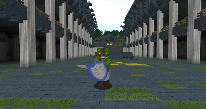 Hyrule (Wind Waker) [FULL MAP] 2019 UPDATE!!! Minecraft Project on the legend of zelda full map, wind waker world map, zelda ocarina of time full map, hyrule full map, wind waker islands map, the wind waker full map, zelda link to the past full map, wind waker triforce map, zelda majoras mask full map, zelda windwaker map complete, wind waker hd map,