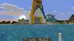 Hy-Brasil Minecraft Server