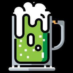 Thirst - [Spigot 1.16] Minecraft Mod