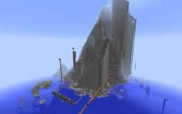 Best 2b2t Minecraft Maps & Projects - Planet Minecraft