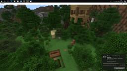 Taco's Tekkit Survival! Minecraft Project