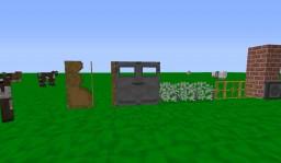 Best Ww2 Minecraft Texture Packs Planet Minecraft