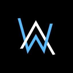 Alan Walker - Darkside Minecraft Map & Project