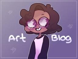 My Art Blog Minecraft Blog