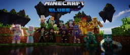 Free skin pack - Elves Minecraft Blog
