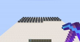 Ultimate Silktouch Spawner Minecraft Data Pack