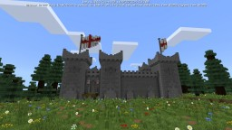 Best Mdivale Minecraft Maps Projects Planet Minecraft