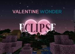 Valentine Wonder Eclipse 1.13, 1.14, 1.15 Minecraft Texture Pack