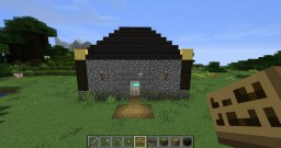 vbworld.doubleugly.org Minecraft Server