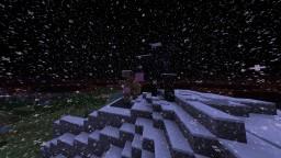 The Two Derpy Animals Minecraft Blog