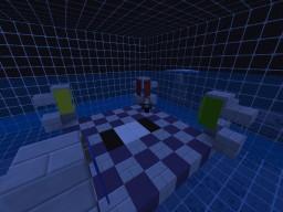 Best Sumo Minecraft Maps & Projects - Planet Minecraft