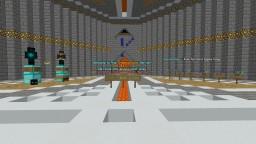 CheesySocks   1.8 - 1.15.1 Minecraft Server
