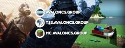Avalon community servers Minecraft Blog