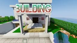Buildincraft Minecraft Mod