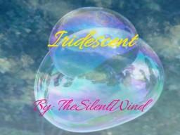 Iridescent   TheSilentWind Minecraft Blog