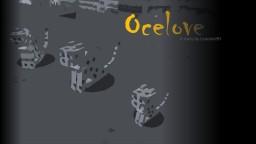 Ocelove Minecraft Blog