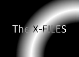 The X-Files Minecraft Mod