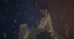 g̴̡̭͙͙͓͇̽̈́͊ȏ̶̻͖͉̳̈͛͛͛̋̋̅͠n̷̢͂̀̏͊͊̿̈ȩ̸̧̬̜̫̤̘̗͂͜ͅ     Gone Organics Minecraft Map & Project