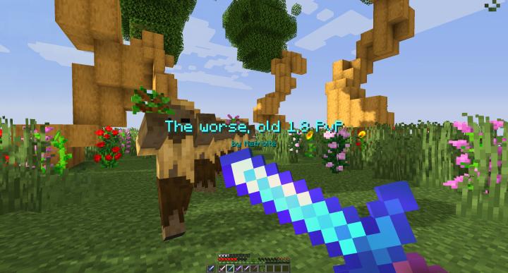 sword-blocking