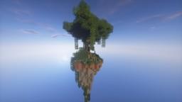 SnupCraft [1.8-1.13] Minecraft Server