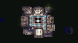 Cluedo Creation #2 (FAN-MADE) Minecraft Map & Project