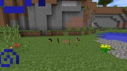 More Pickaxes (Check Description!!!) Minecraft Mod