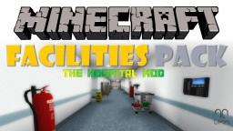 Best Furniture Minecraft Mods Planet Minecraft