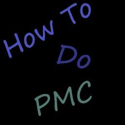 PMC Tutorials! Minecraft Blog