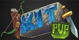 New kitpvp server Minecraft Server
